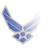 USMC BADGES